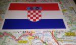 ᐅ Kroatien: LKW-Maut, Dieselpreise, Sicherheit und Reiseführer