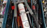 ᐅ Offroad-Einsatz: Achsschenkel und Kardanwelle am T2 richtig abschmieren