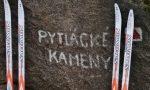 ᐅ Tschechien: Neujahr auf dem Raubschützenfelsen