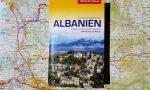 ᐅ Reisetipps und Reiseführer Albanien