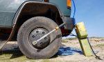 ᐅ Wohnmobil-Inspektion nach Offroad-Strecken in Portugal