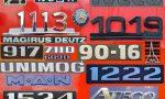 ᐅ VEBEG-LKW-Preise: Was kosten Unimog, Kurzhauber, NG, LK, T2, MAN?