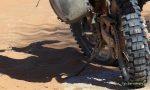 ᐅ Marokko: Fech-Fech in der Kem-Kem mit der Brumm-Brumm
