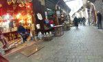 ᐅ Marokko: Der verworrene Souk von Fés