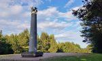 ᐅ Litauen: Reise zum Mittelpunkt Europas