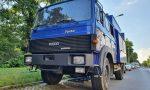 ᐅ Iveco-Magirus 90-16 AW als Basisfahrzeug: Preise steigen und steigen