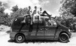 ᐅ Die letzte große Reise mit dem kleinen Mercedes Vito Camper