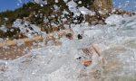 ᐅ Portugal: Wandern und Baden an der Felsalgarve