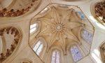 ᐅ Portugal: Spätgotischer und neuzeitlicher Kitsch im Kloster Batalha