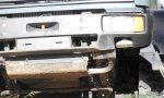 ᐅ Aufbaulagerung am Allrad-LKW: Fehler erkennen und vermeiden