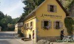 ᐅ Sächsische Schweiz: Die Neumannmühle im hinteren Kirnitzschtal