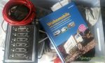 ᐅ Alle Details zum Wohnmobile selbst ausbauen und optimieren