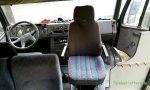 ᐅ Drehkonsole MB Vario: Beifahrersitz endlich drehbar