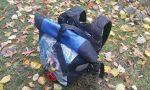 ᐅ Wasserdichte Schultasche für Rücken und Rad im 10-Jahres-Test
