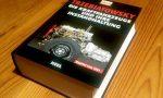 ᐅ Technikbuch mit H-Kennzeichen: Der gute alte Trzebiatowsky