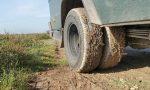 ᐅ Gemäß ABE zugelassene Reifengrößen für den MB 711 D