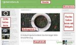 ᐅ Meine 5 besten kostenlosen WordPress Plugins für das Frontend