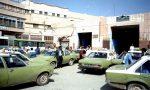 ᐅ Marokko: Opel-Stadt Taroudant und Getriebequal zum Tizi n'Test