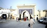 ᐅ Marokko: Ohne Stress durch die Medina von Fés